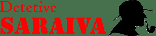 DETETIVE - DETETIVE PARTICULAR SP | AGENCIA DE DETETIVE